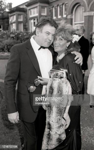 Lillian Frank was a high profile Toorak hairdresser who built up her own business as well as undertaking fundraising for charityJanuary 01 1985 in...