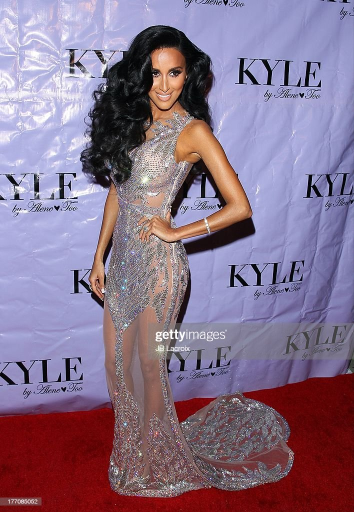 Have Faith Swimgerie By Lilly Ghalichi And Jennifer Stano David 2014