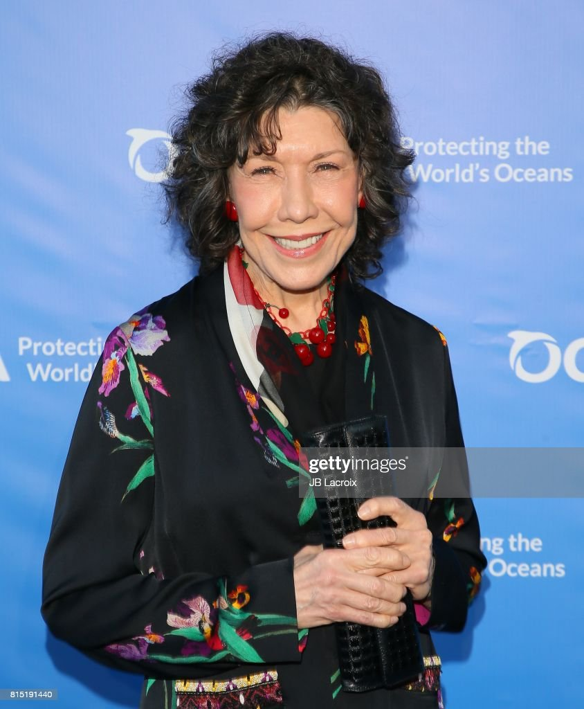 10th annual oceana seachange summer party arrivals photos and