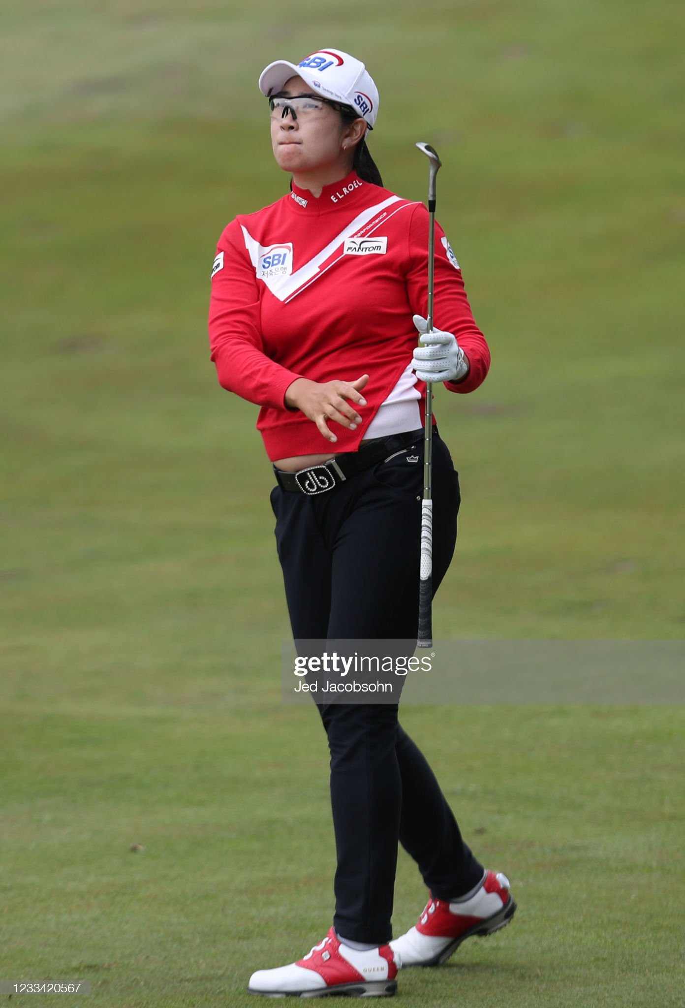 https://media.gettyimages.com/photos/lim-kim-of-south-korea-hits-a-shot-on-the-8th-hole-during-the-round-picture-id1233420567?s=2048x2048