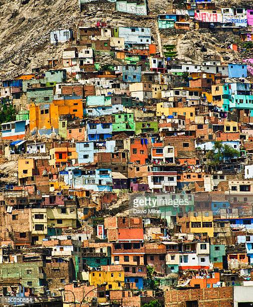 lima, peru - peru stock pictures, royalty-free photos & images
