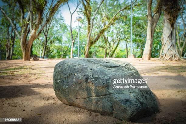 limestone - 巨礫 ストックフォトと画像