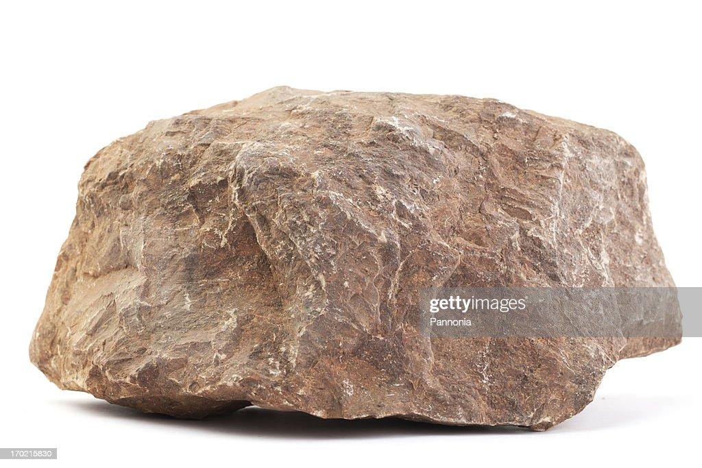 Limestone : Stock Photo