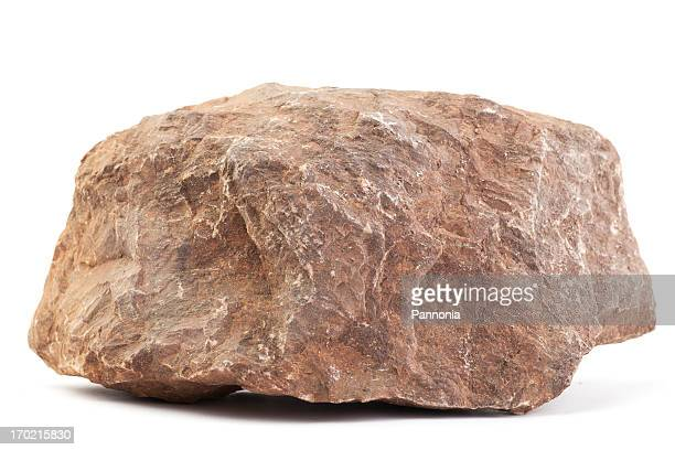 limestone - stone object stock pictures, royalty-free photos & images