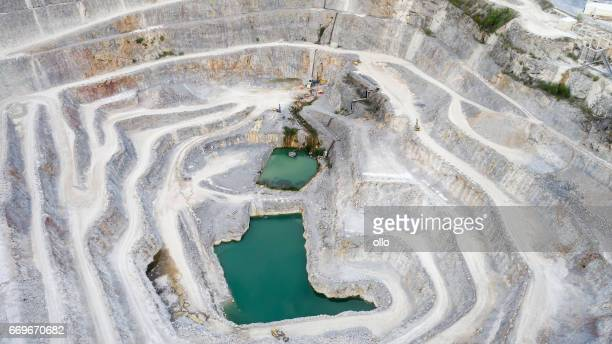 60 Top Quarry Pictures, Photos, & Images - Getty Images