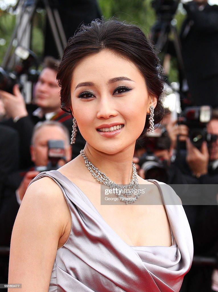 63rd Cannes Film Festival: Robin Hood Premiere