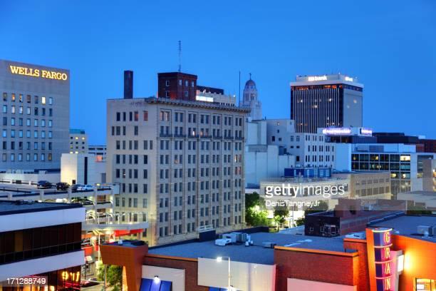 lincoln, nebraska - nebraska stock photos and pictures
