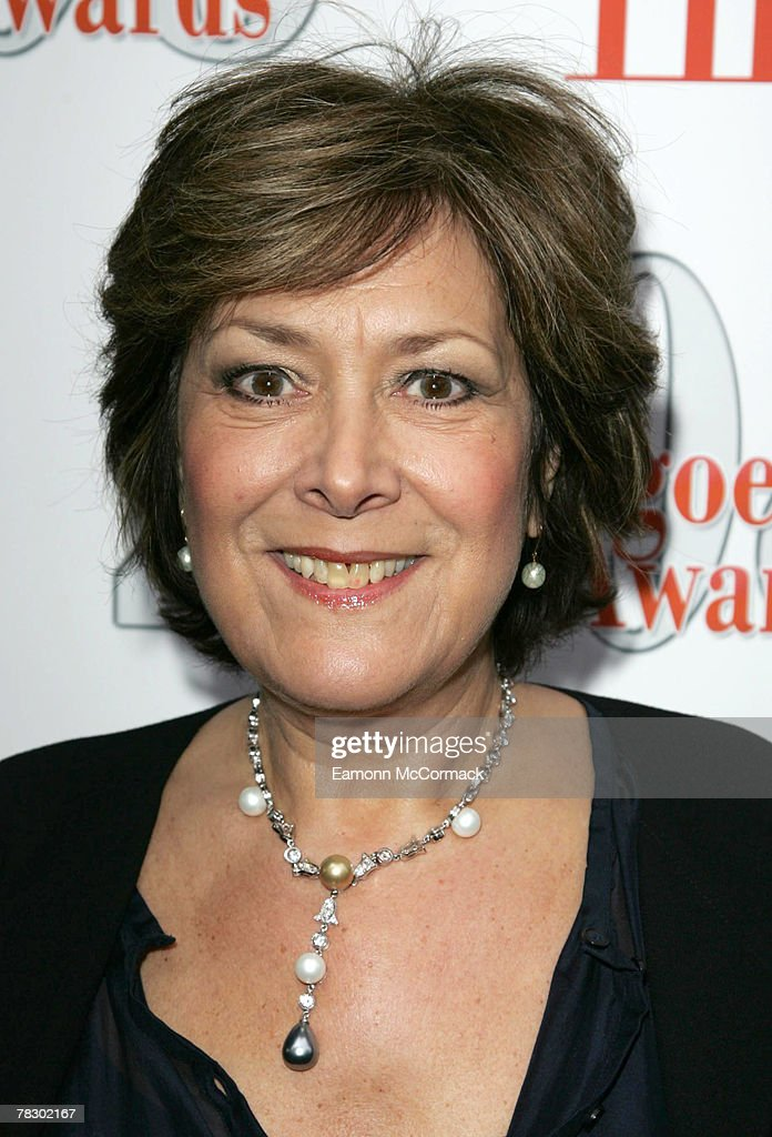 The 2008 Whatsonstage.com Theatregoers? Choice Awards - Launch