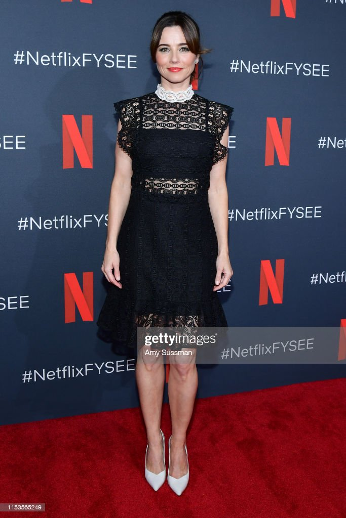 """Dead To Me"" #NETFLIXFYSEE For Your Consideration Event : News Photo"