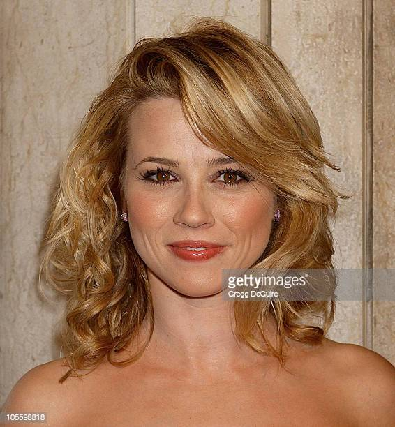 Linda Cardellini during Focus Features' Brokeback Mountain Los Angeles Premiere Arrivals at Mann National Theatre in Westwood California United States