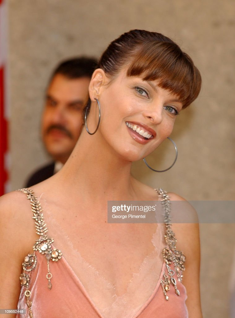 Canada's Walk of Fame - Arrivals