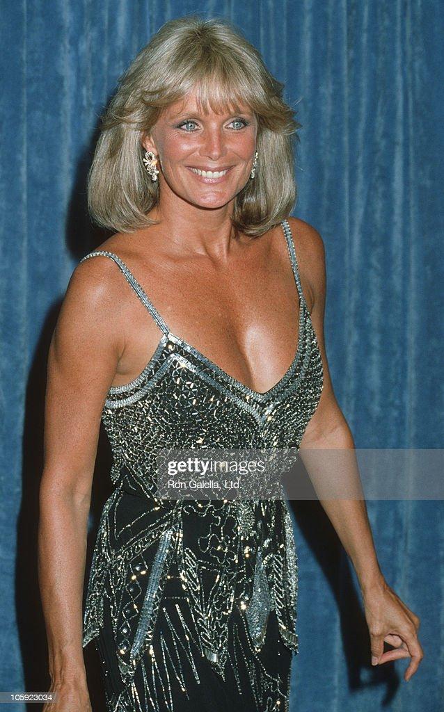 35th Annual Primetime Emmy Awards