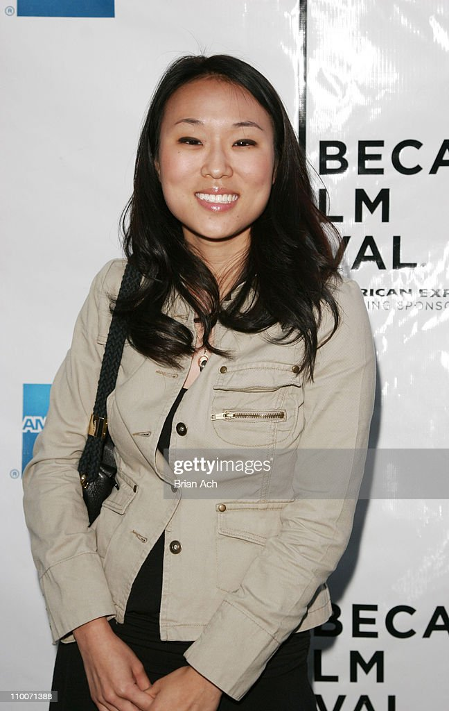 "5th Annual Tribeca Film Festival - ""Fat Girls"" Screening and After Party : News Photo"