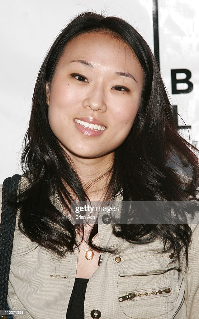 """5th Annual Tribeca Film Festival - """"Fat Girls"""" Screening and After Party : News Photo"""