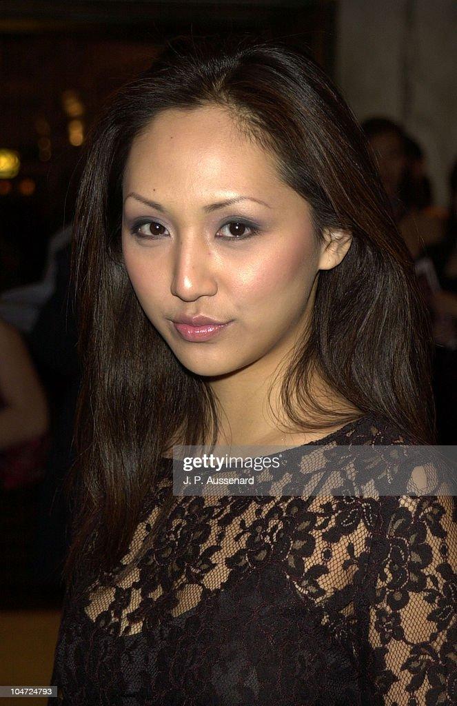 Second AMMY Awards For Asian American Entertainment : Fotografía de noticias