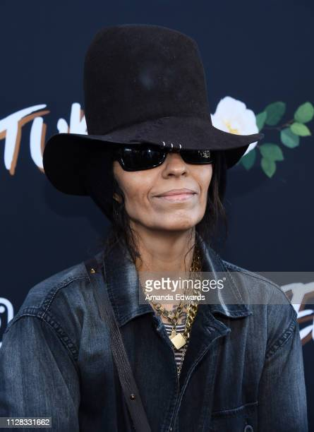 Linda Perry Pictures And Photos Getty Images