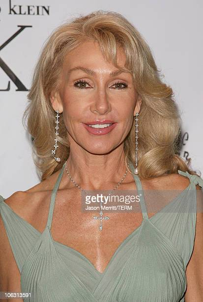 An Evening with Lloyd Klein Arrivals at Astra Lounge in West Hollywood California United States
