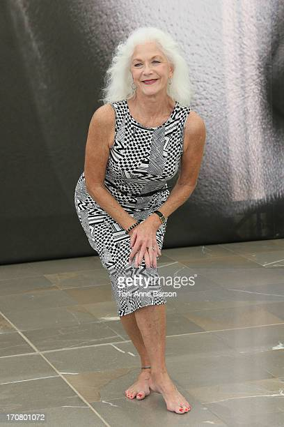 Linda thorson pictures and photos getty images linda thorson poses at a photocall during the 53rd monte carlo tv festival on june 12 thecheapjerseys Images