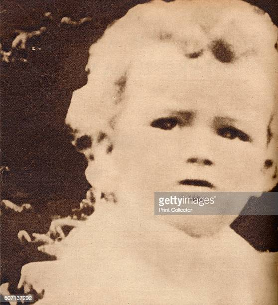 Lindbergh Baby' The kidnapping of Charles Augustus Lindbergh Jr the eldest son of aviator Charles Lindbergh and Anne Morrow Lindbergh was one of the...
