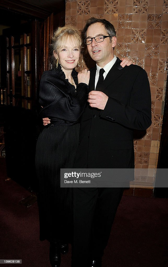 Hay Fever - Gala Performance - After Party