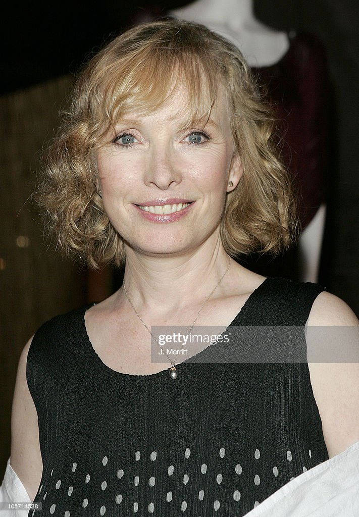 """2005 TCA HBO Networks - """"Rome"""" After Party"""