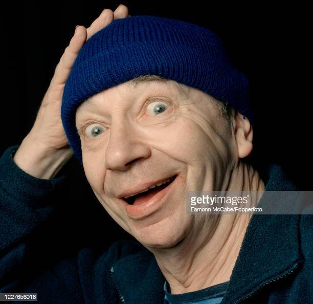 Lindsay Kemp , British dancer, actor, mime artist and choreographer, circa 2000. Lindsay danced from an early age, but his long and international...