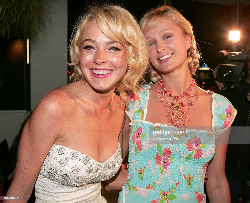 homesource/los angeles and Barclay Butera Host a Reception Previewing Selected Auction Items From the Estate of Marilyn Monroe : News Photo