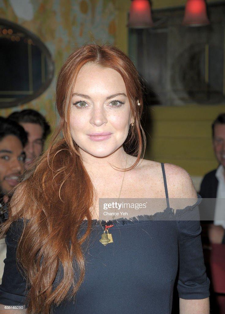 Japanegirlxxx Lindsay Lohan Xxx Pictures
