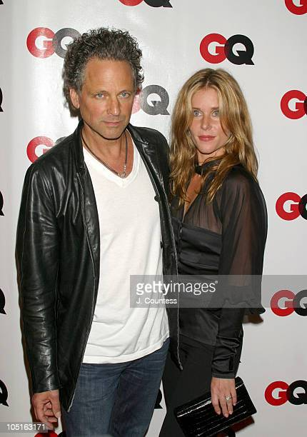 lindsey buckingham stock photos and pictures getty images