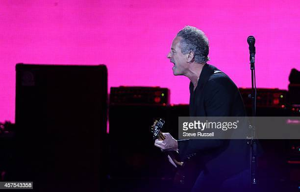 51 Fleetwood Mac In Concert Toronto On Pictures, Photos & Images