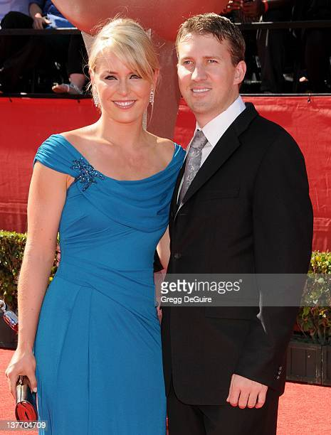 201 Thomas Vonn Photos And Premium High Res Pictures Getty Images Thomas vonn is an american former alpine ski racer with the u.s. https www gettyimages com photos thomas vonn