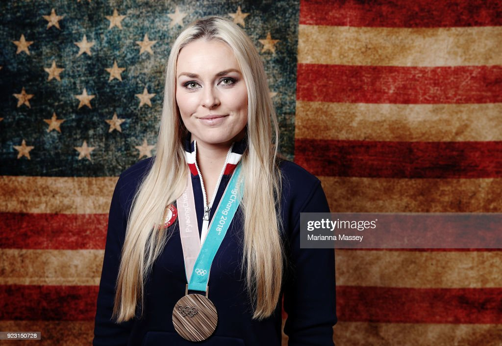 the-today-show-gallery-of-olympians-news-photo