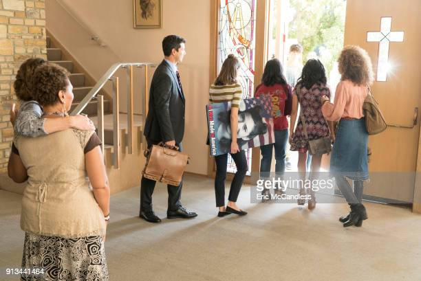 THE FOSTERS Line in the Sand Brandon and Grace plan the ultimate senior prank which ends up going a little too far Mariana and Mat make a huge...