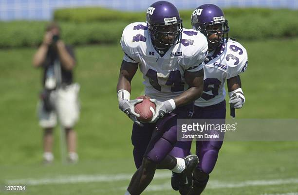 linebacker-lamarcus-mcdonald-of-tcu-and-