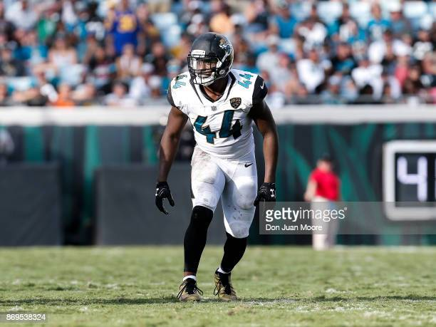 230d4515 Myles Jack Pictures and Photos - Getty Images