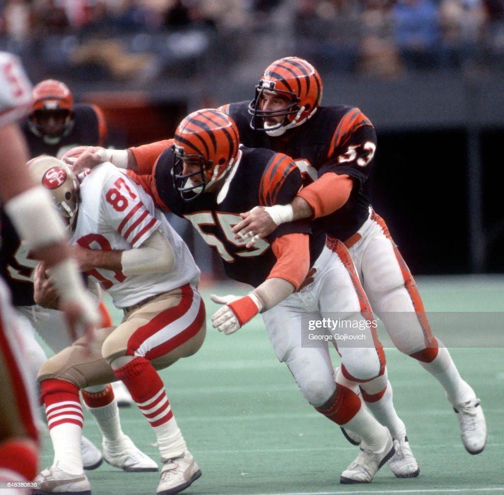 linebackers-jim-leclair-and-bo-harris-of