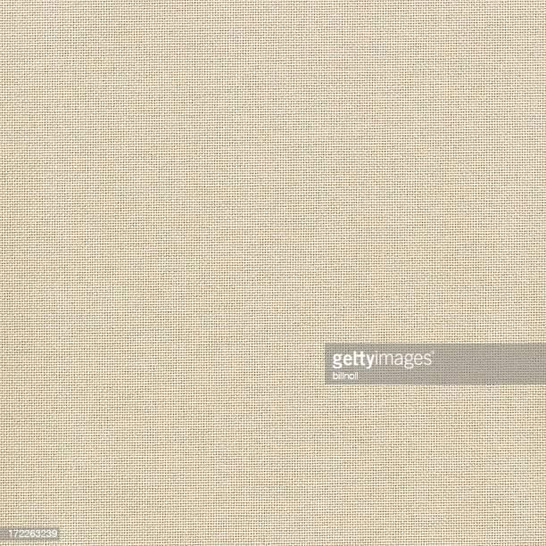 linen canvas texture background texture