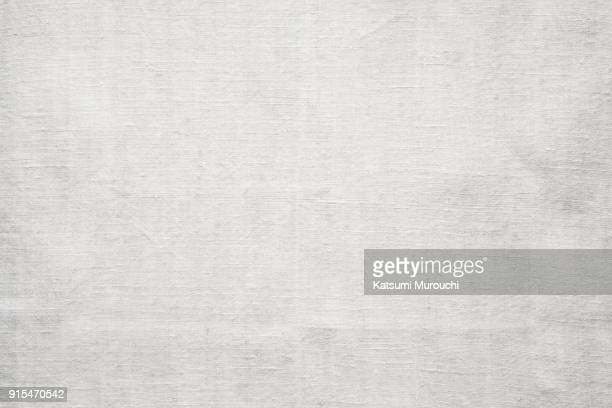 Linen fabric texture background