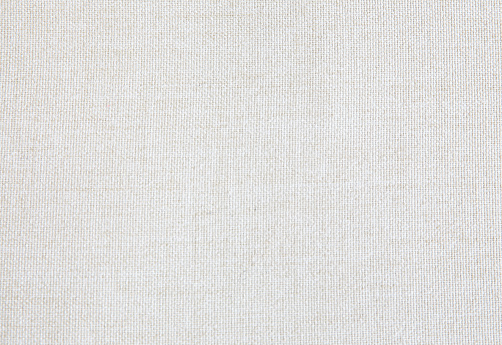 Linen fabric Textured backgrounds 836965294