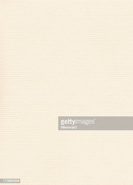 linen paper - linen stock photos and pictures