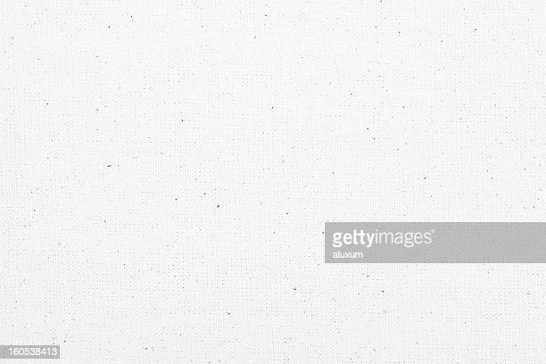 linen - beige stock pictures, royalty-free photos & images