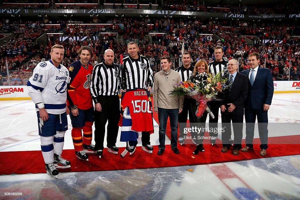 tampa bay lightning v florida panthers photos and images getty images