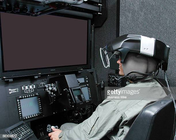 the advances in simulating flight environment for pilot training Check out pilot training flight/plane simulator it's one of the millions of unique, user-generated 3d experiences created on roblox welcome to pilot training where you can fly a wide range of 45 different aircraft.