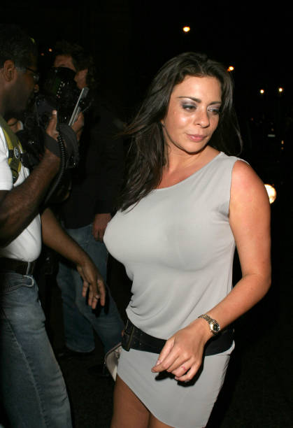 Free Linsey Dawn Mckenzie Porn Videos from Thumbzilla