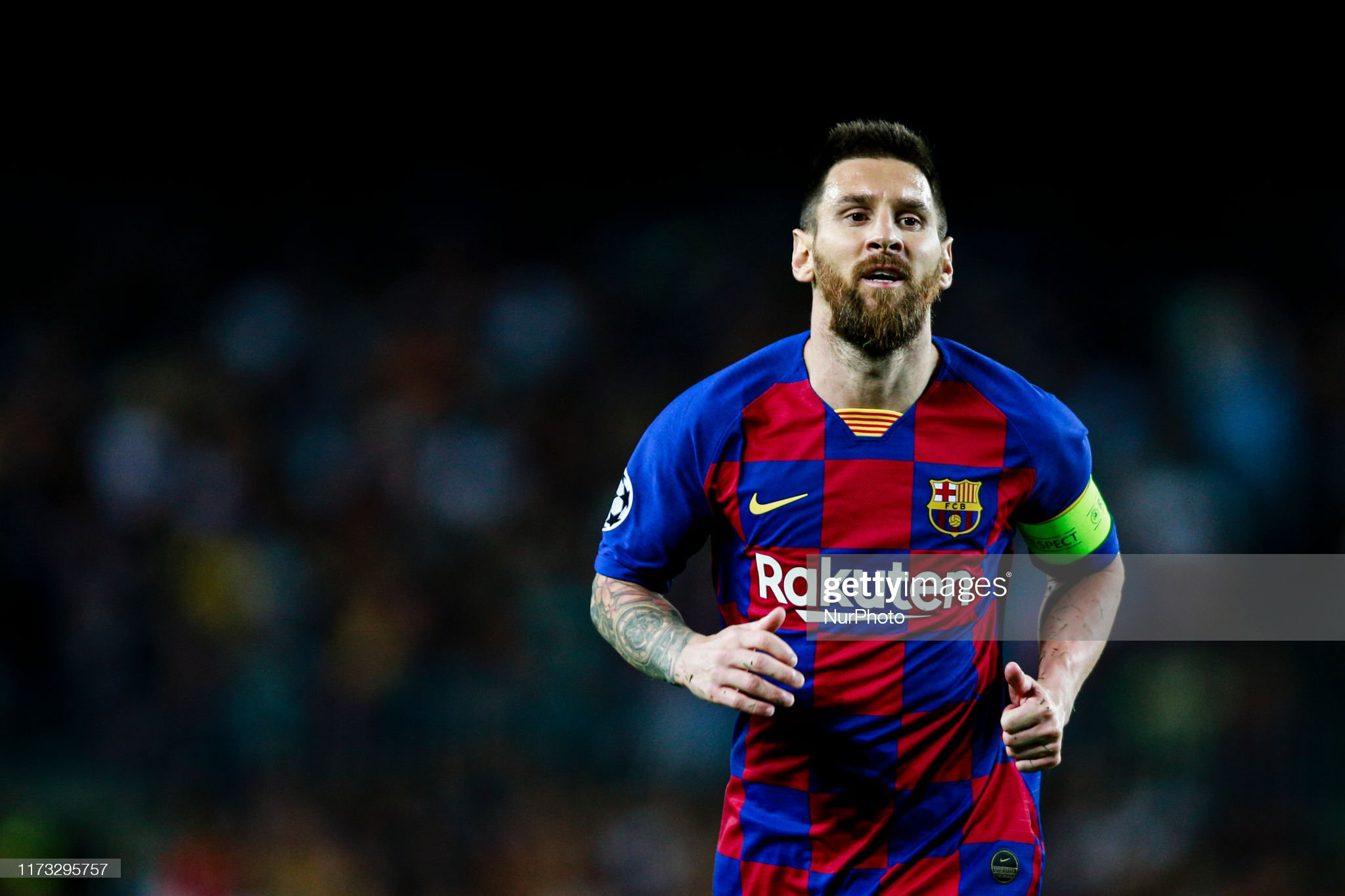 صور مباراة : برشلونة - إنتر 2-1 ( 02-10-2019 )  Lionel-messi-from-argentina-of-fc-barcelona-during-the-uefa-champions-picture-id1173295757?s=2048x2048