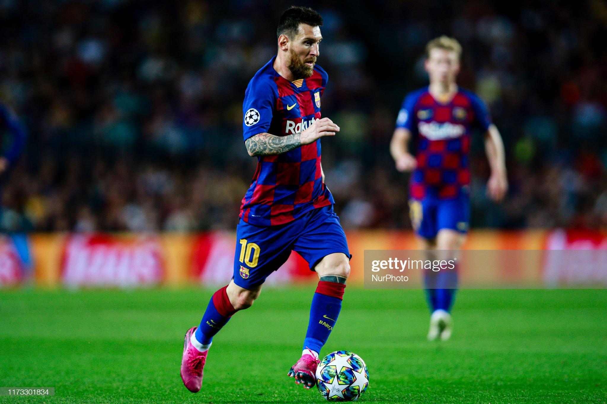 صور مباراة : برشلونة - إنتر 2-1 ( 02-10-2019 )  Lionel-messi-from-argentina-of-fc-barcelona-during-the-uefa-champions-picture-id1173301834?s=2048x2048