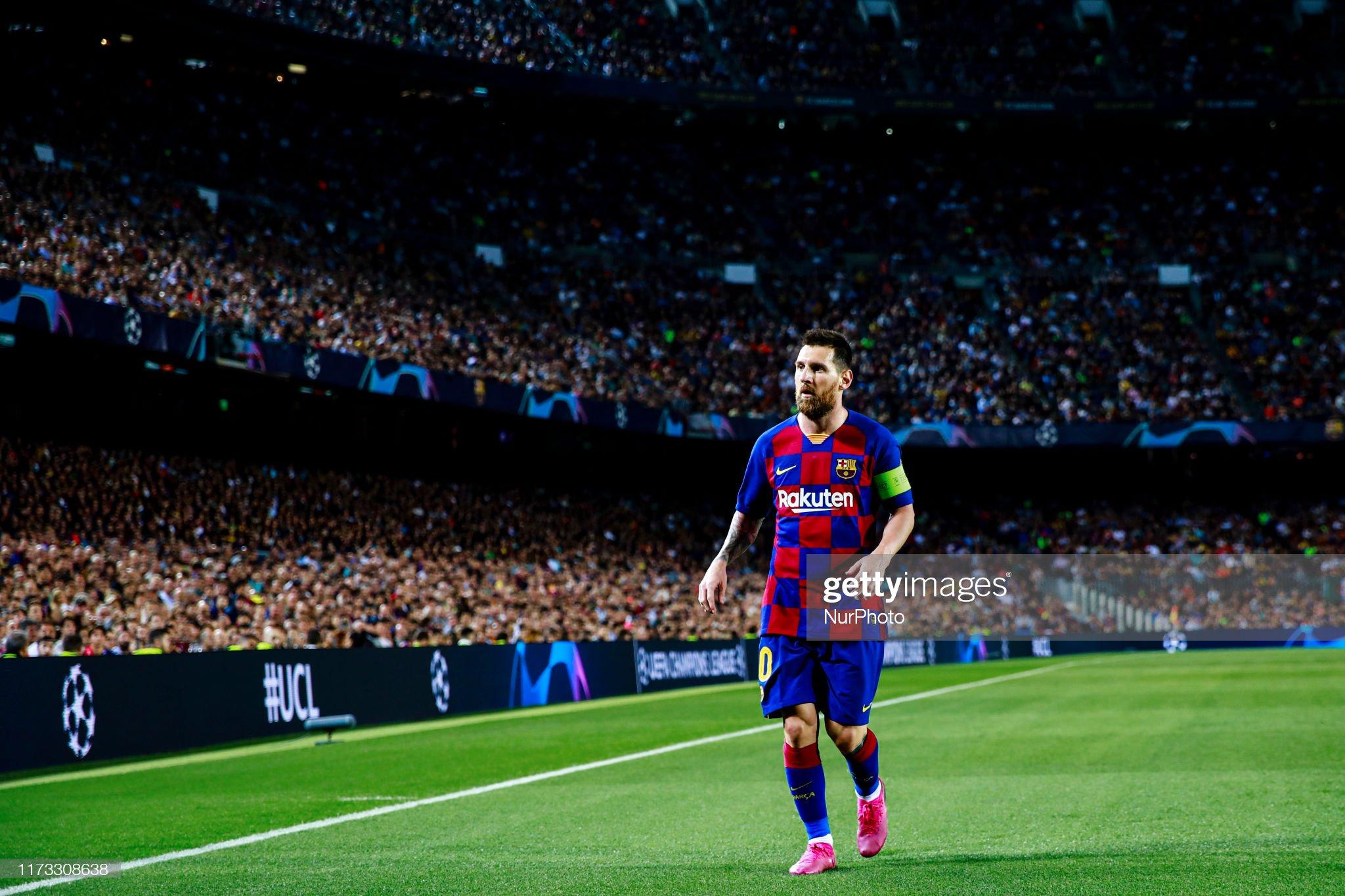 صور مباراة : برشلونة - إنتر 2-1 ( 02-10-2019 )  Lionel-messi-from-argentina-of-fc-barcelona-during-the-uefa-champions-picture-id1173308638?s=2048x2048