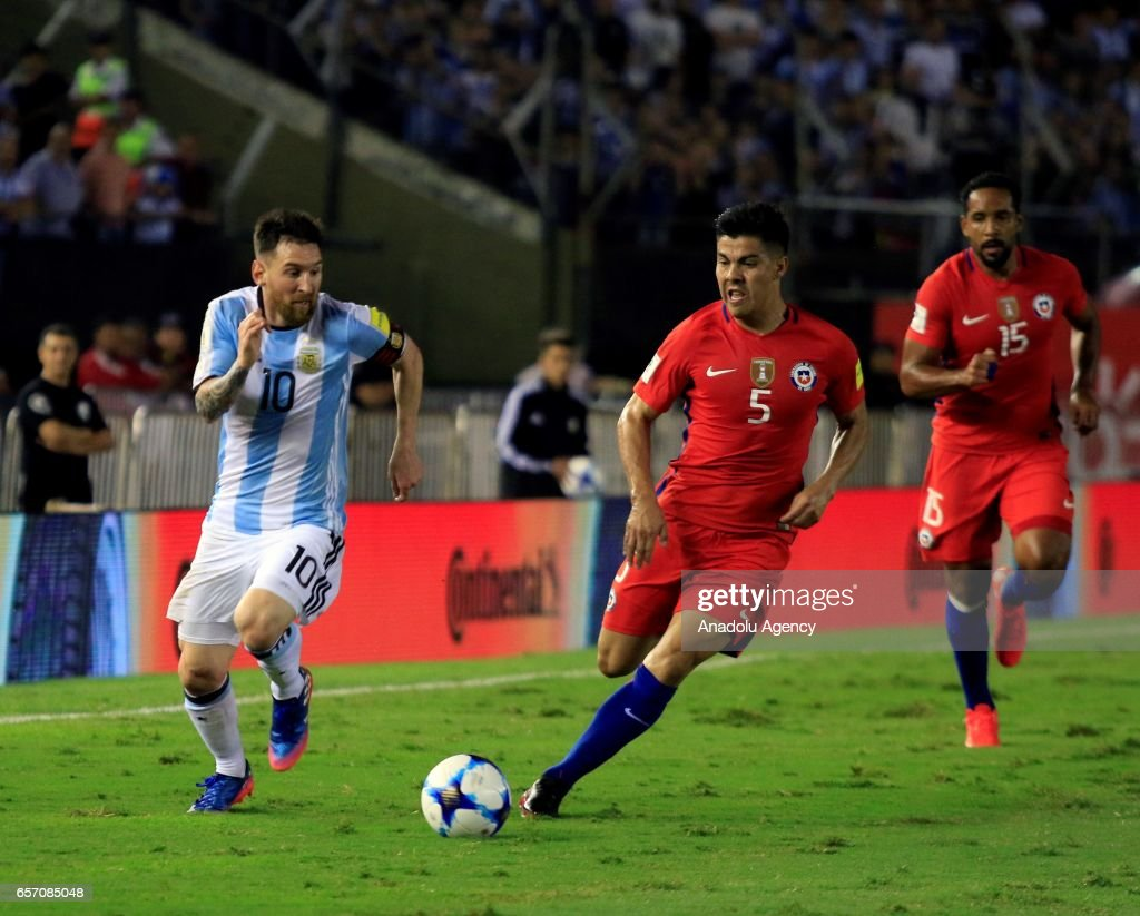 Must see Chile World Cup 2018 - lionel-messi-of-argentina-in-action-against-francisco-silva-of-chile-picture-id657085048  Photograph_551911 .com/photos/lionel-messi-of-argentina-in-action-against-francisco-silva-of-chile-picture-id657085048