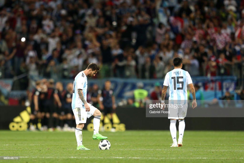 Amazing Argentina v Croatia - 2018 FIFA World Cup Russia - lionel-messi-of-argentina-looks-on-dejected-after-croatias-first-goal-picture-id980548270?k\u003d6\u0026m\u003d980548270\u0026s\u003d612x612\u0026w\u003d0\u0026h\u003d198CYrH6QBYieMXXmY16Uu5Bz3vNObdR1p0Z04wM6N8\u003d  Best Photo Reference-768411.com/photos/lionel-messi-of-argentina-looks-on-dejected-after-croatias-first-goal-picture-id980548270?k\u003d6\u0026m\u003d980548270\u0026s\u003d612x612\u0026w\u003d0\u0026h\u003d198CYrH6QBYieMXXmY16Uu5Bz3vNObdR1p0Z04wM6N8\u003d