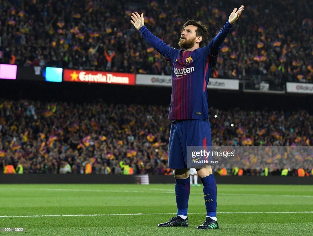 «Реал»: Суарес признал нарушение правил при втором голе вматче «Барселона»